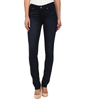 Paige - Skyline Skinny in Georgie