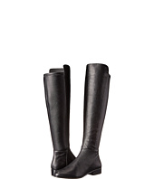 MICHAEL Michael Kors - Bromley Flat Boot