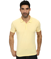 Lucky Brand - Paperweight Polo