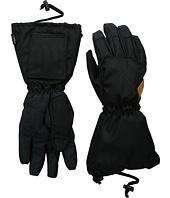 Celtek - Kevlar Glove