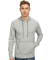 Lucky Brand - Grey Label Hoodie