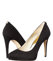 MICHAEL Michael Kors - Georgia Pump