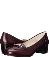 MICHAEL Michael Kors - Lainey Mid Loafer