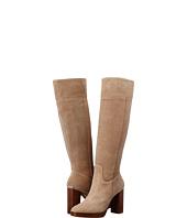 MICHAEL Michael Kors - Regina Platform Boot