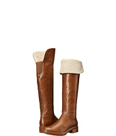 MICHAEL Michael Kors - Whitaker Tall Boot