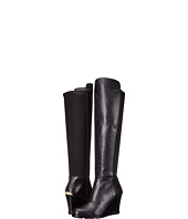 MICHAEL Michael Kors - Woods Wedge Boot