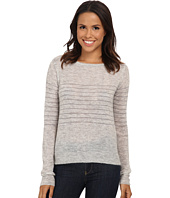 Paige - Nikita Stripe Sweater