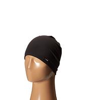 Celtek - Helmet