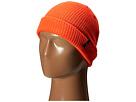 Celtek Clan Floro (Orange)
