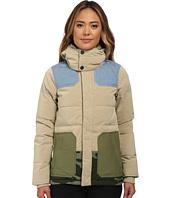 Burton - Lamb Blitz Jacket