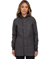 Burton - Stella Shirt Jacket