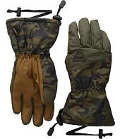 Celtek - Maya Overcuff Glove