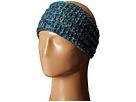 Celtek Headband (Ocean)
