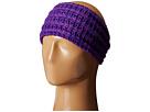 Celtek Headband (Purple)