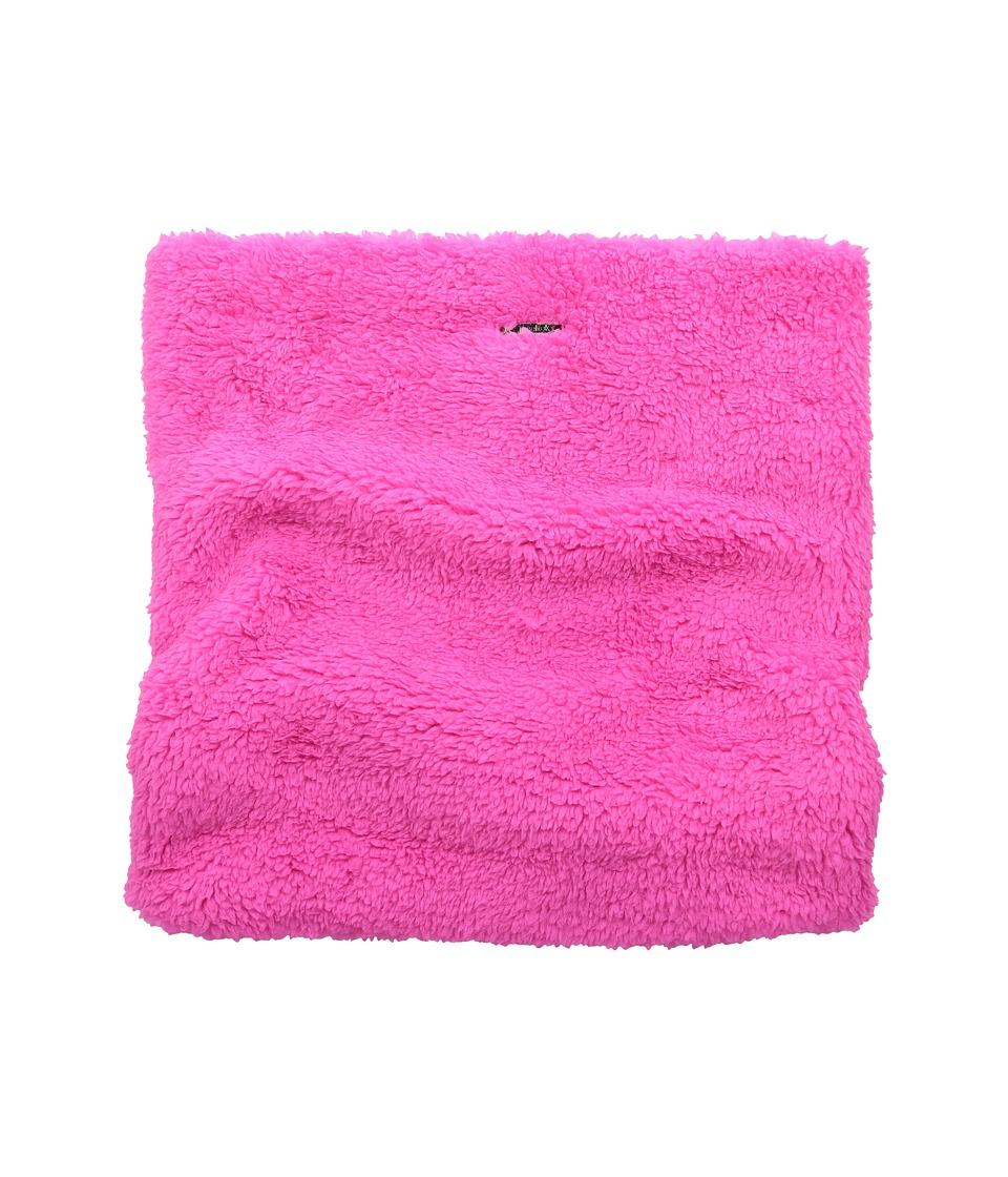 Celtek 5505 Hot Pink Scarves