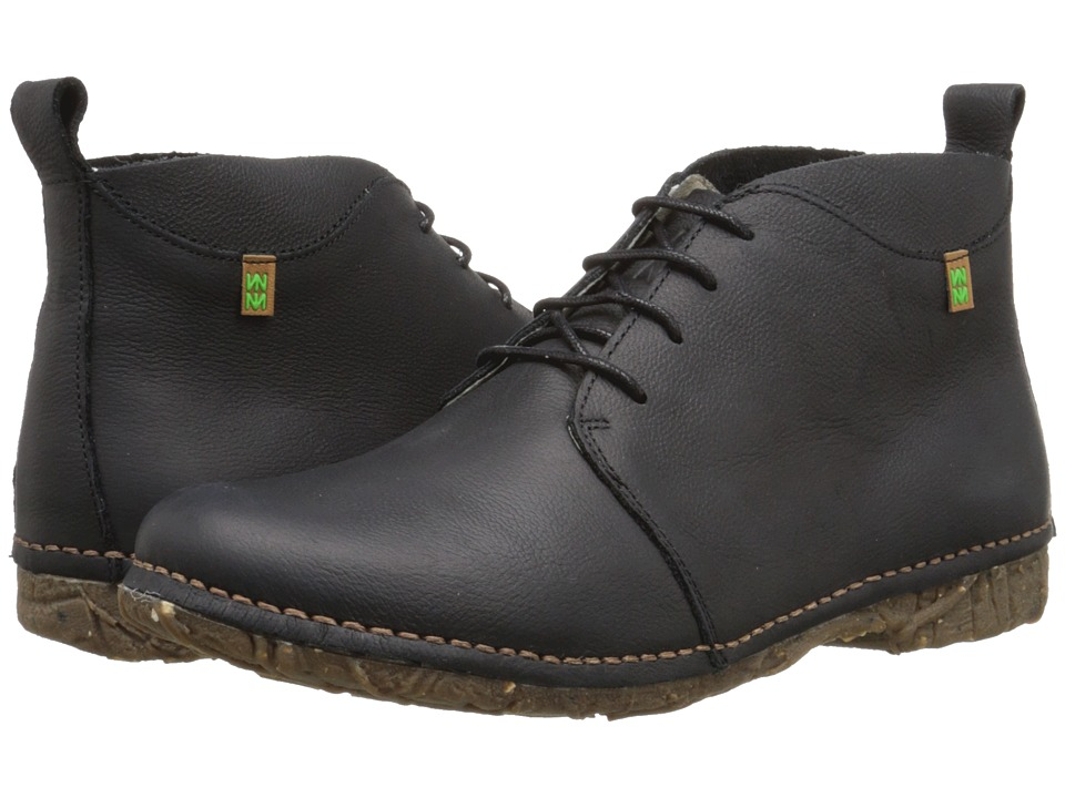 El Naturalista Angkor N974 (Black 1) Women