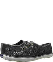 Keds - Taylor Swift's Champion Glitter Lace