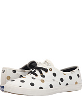 Keds - Taylor Swift's Champion Glitter Dot