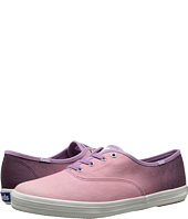 Keds - Champion Ombre