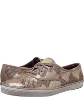 Keds - Champion Sequin