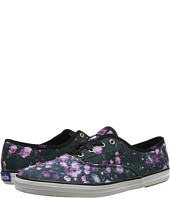 Keds - Champion Frost Floral