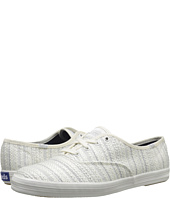 Keds - Champion Metallic Woven Stripe