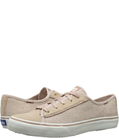 Keds - Double Up Sparkle Suede