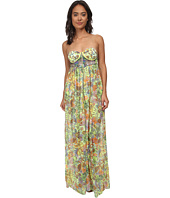 Maaji - Honey Pot Cover-Up Dress