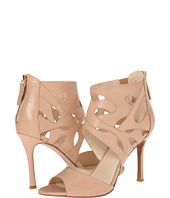 Nine West - Fabeyana