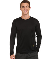 Terramar - Trailhead Long Sleeve Crew