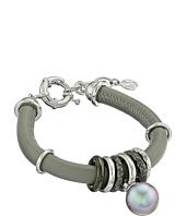 Majorica - Storm Pearl Drop Bracelet