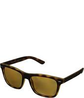 Dolce & Gabbana - DG6095