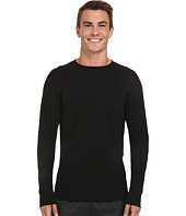 Terramar - Polypropylene Long Sleeve Crew