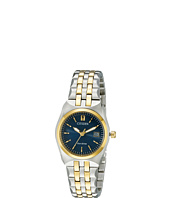 Citizen Watches - EW2294-53L Eco-Drive Corso