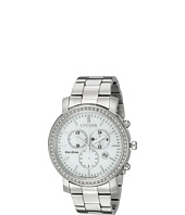 Citizen Watches - FB1410-58A Drive AML