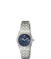 Citizen Watches - EW2290-54L Eco-Drive Corso