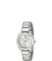 Citizen Watches - FE2070-84A Eco-Drive L Collection