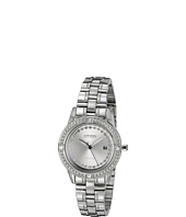 Citizen Watches - FE1150-58H Eco-Drive Silhouette Crystal