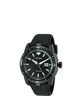 Citizen Watches - AW1477-15E Eco-Drive Ecosphere