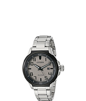 Citizen Watches - AW1461-58H Drive AR