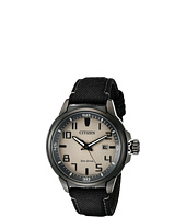 Citizen Watches - AW1465-06H Drive AR