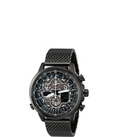 Citizen Watches - JY8037-50E Eco-Drive Navihawk A-T