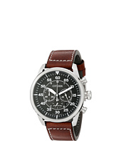Citizen Watches - CA4210-24E Eco-Drive Avion