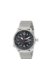 Citizen Watches - BJ7008-51E Eco-Drive Nighthawk