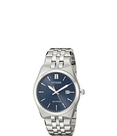 Citizen Watches - BM7330-59L Eco-Drive Corso