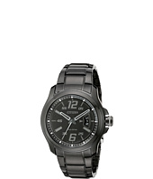Citizen Watches - AW1354-82E Drive HTM