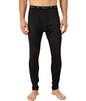 Terramar - Trailhead Pants
