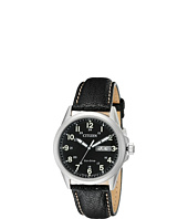 Citizen Watches - AW0040-01E Eco-Drive Strap