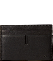 Tumi - Chambers Money Clip Card Case