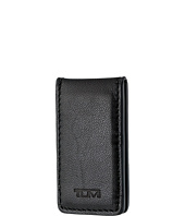 Tumi - Chambers Magnetic Money Clip